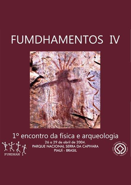 FUMDHAMENTOS IV – 2004